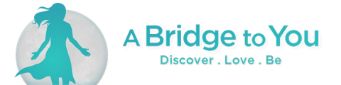 A Bridge To You