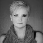 Melissa Lanham.BW