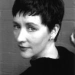 Virginia Ferris